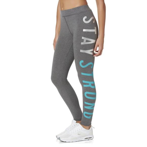 7bf6384adc581 Everlast Pants | Sport Leggings | Poshmark